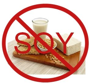 No Soy
