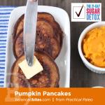 pumpkin_pancakesSQ