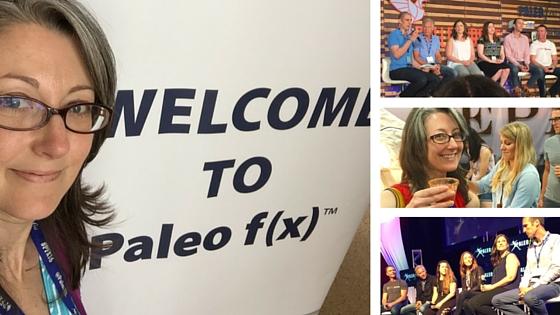 Paleo f(x) 2016 blog title